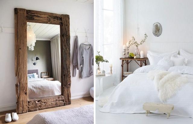 Nordic_style_beedroom_14