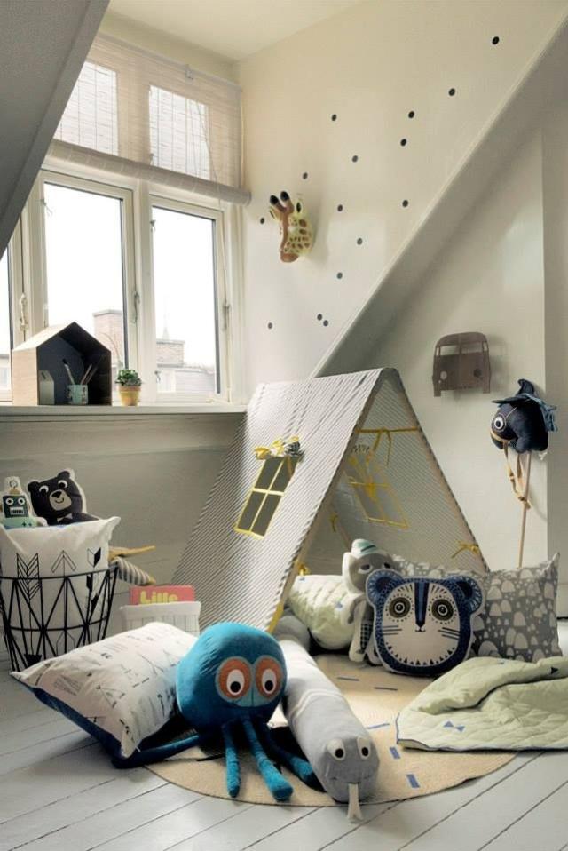 Nordic_style_beedroom_15