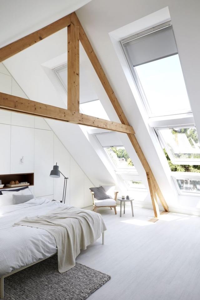 Nordic_style_beedroom_16