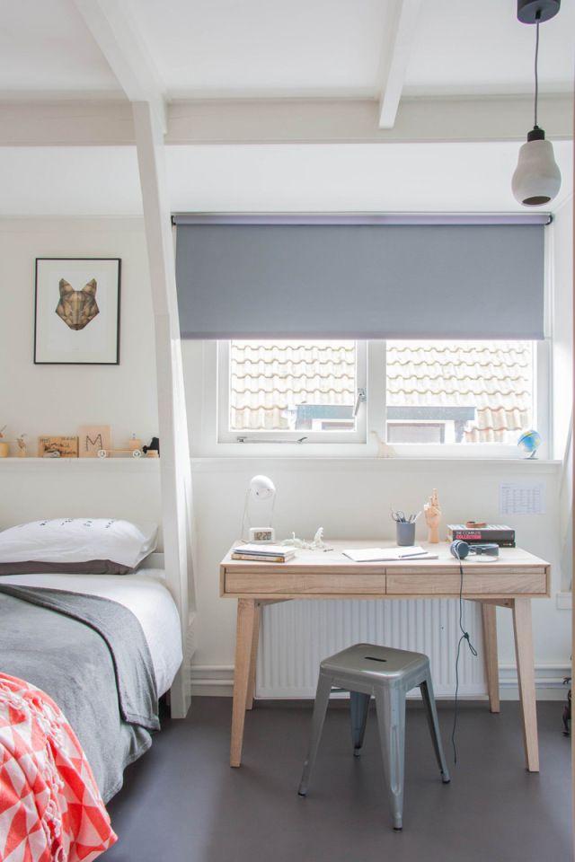 Nordic_style_beedroom_17