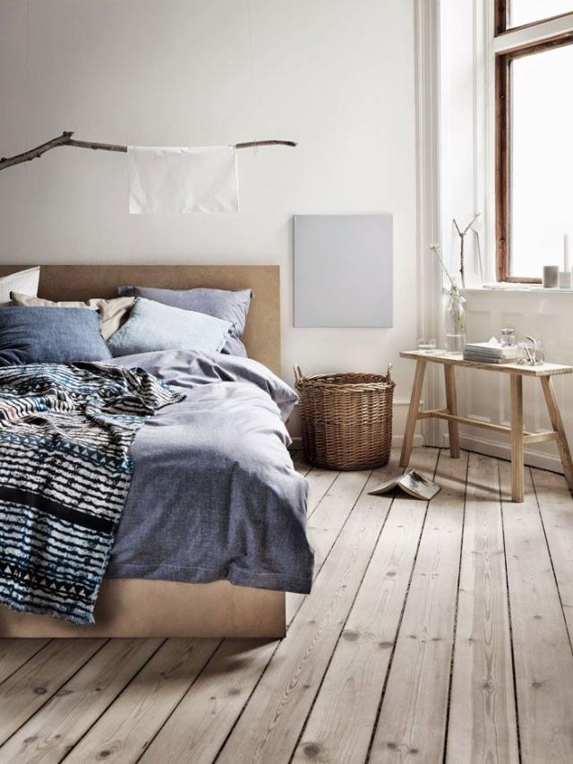 Nordic_style_beedroom_18