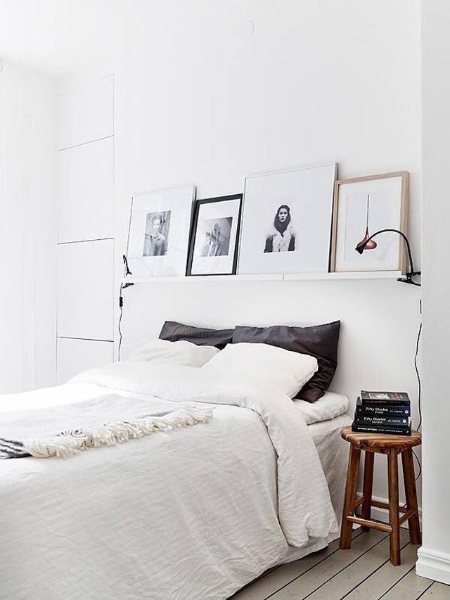 Nordic_style_beedroom_19
