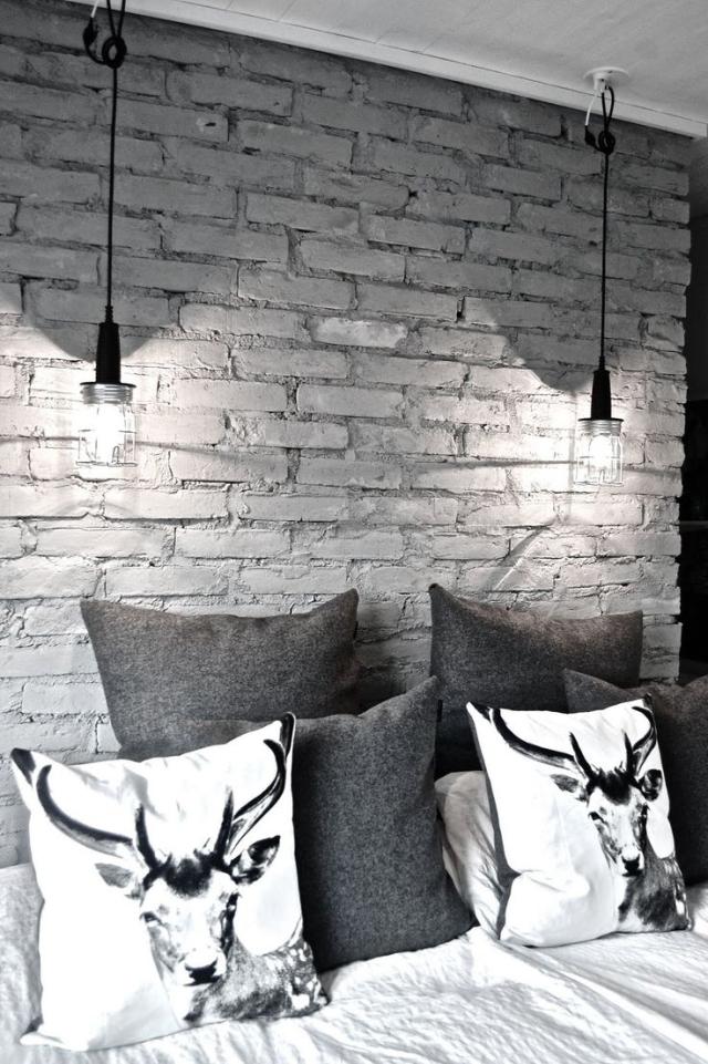 Nordic_style_beedroom_2