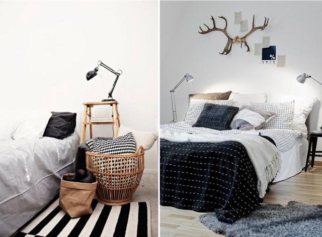 Nordic_style_beedroom_20