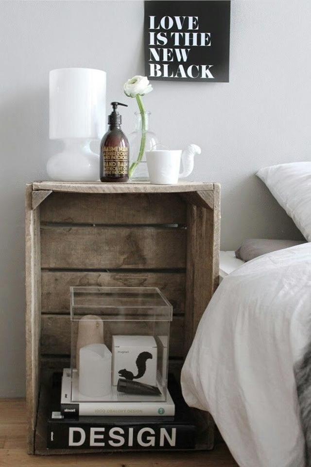 Nordic_style_beedroom_22