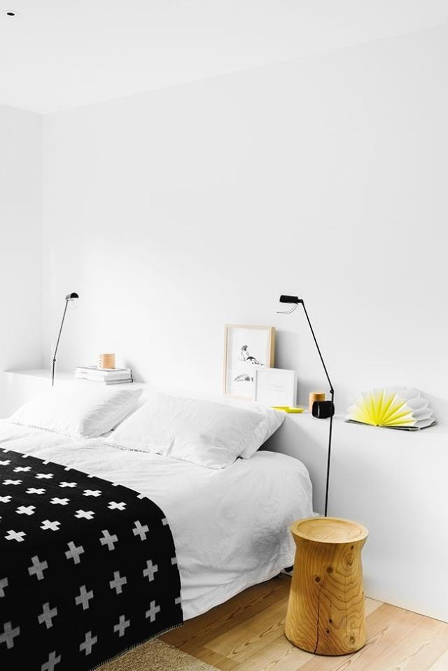 Nordic_style_beedroom_23