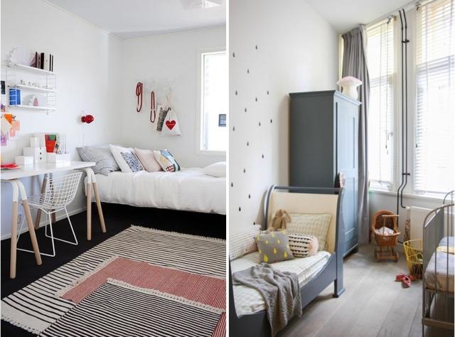 Nordic_style_beedroom_24