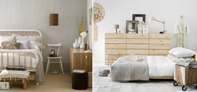 Nordic_style_beedroom_25