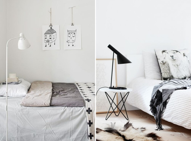 Nordic_style_beedroom_26