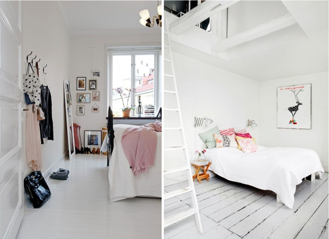 Nordic_style_beedroom_27