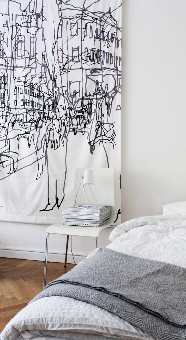 Nordic_style_beedroom_28