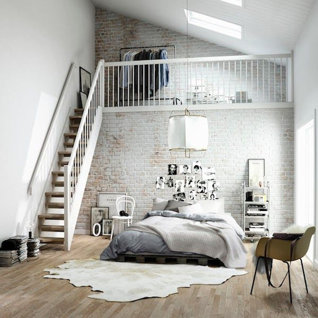 Nordic_style_beedroom_29