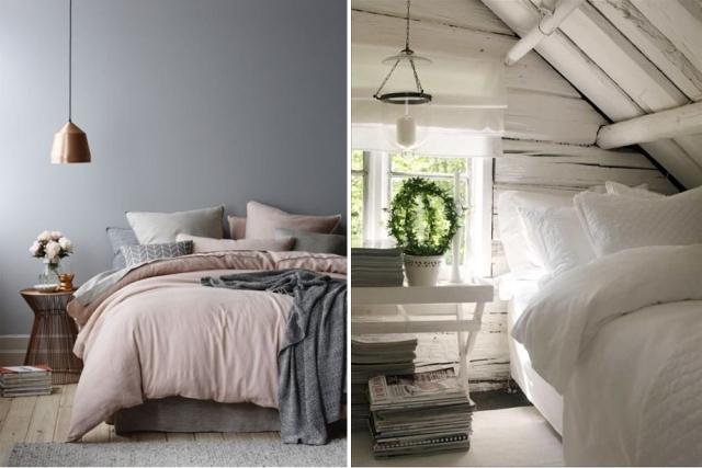 Nordic_style_beedroom_3
