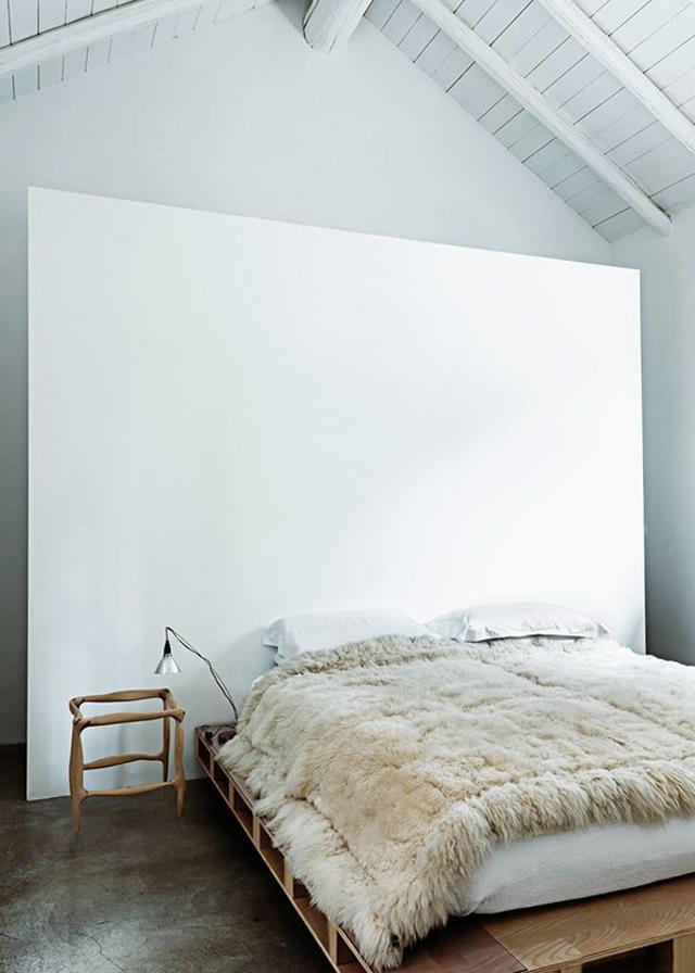 Nordic_style_beedroom_30