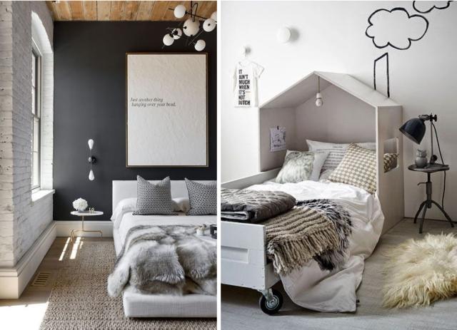 Nordic_style_beedroom_5