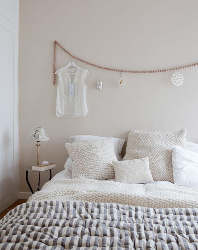 Nordic_style_beedroom_8