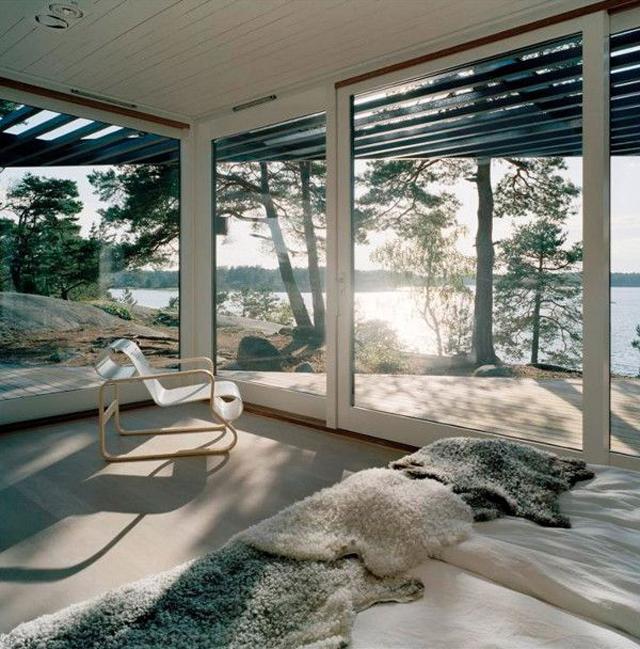 Nordic_style_beedroom_9