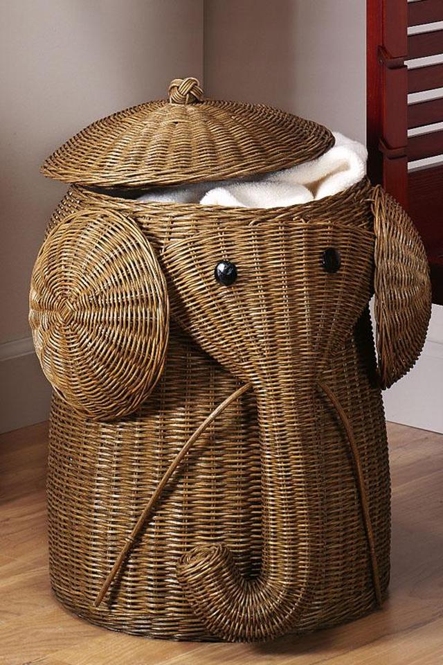Baskets_1