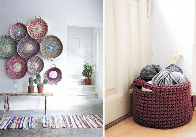 Baskets_15