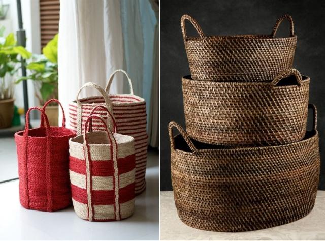 Baskets_5