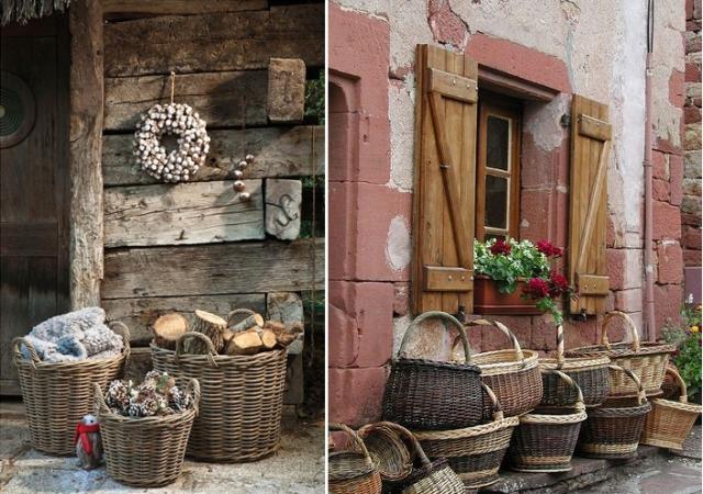 Baskets_9
