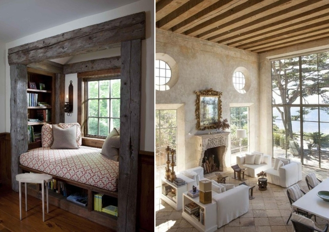 Country_Style_14