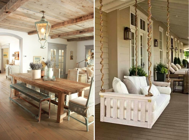 Country_Style_22