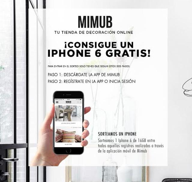 Mimub_1