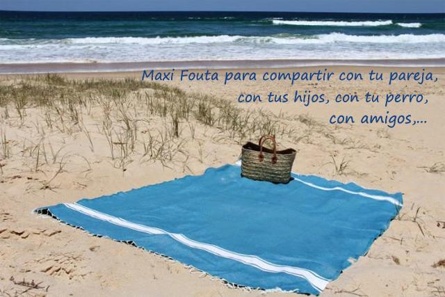 MyFouta_portada_13