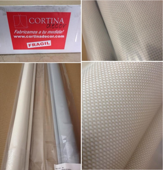 Stores_Cortinas_28