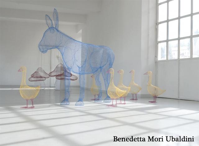 Benedetta_Mori_Ubaldini