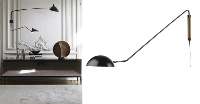 Swing_arm_wall_lamp_11
