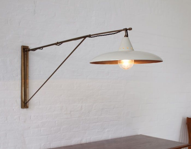 Swing_arm_wall_lamp_12