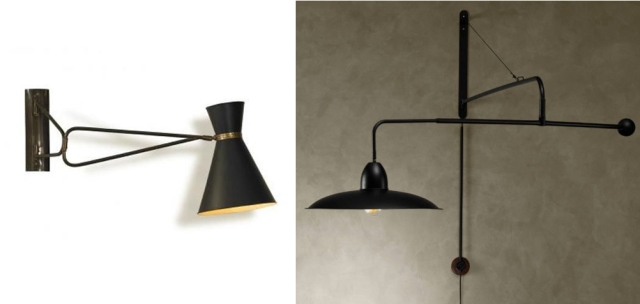 Swing_arm_wall_lamp_16