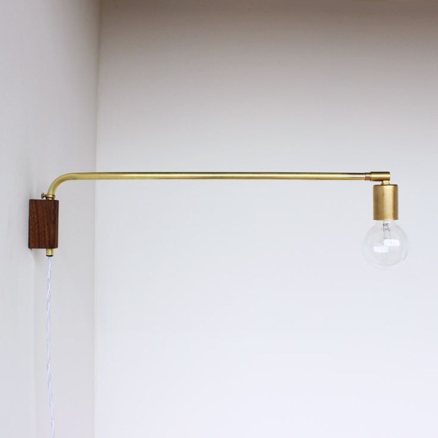Swing_arm_wall_lamp_18