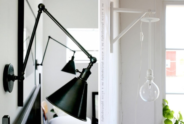 Swing_arm_wall_lamp_19
