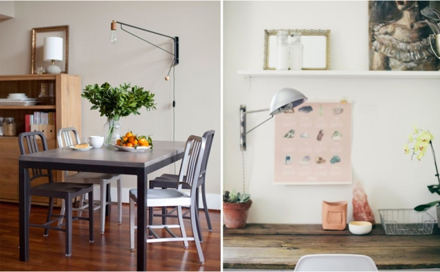 Swing_arm_wall_lamp_30
