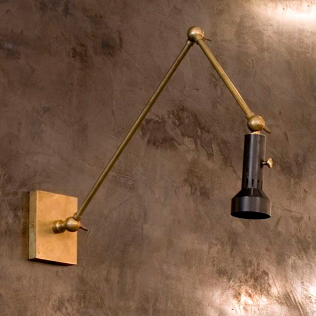 Swing_arm_wall_lamp_31