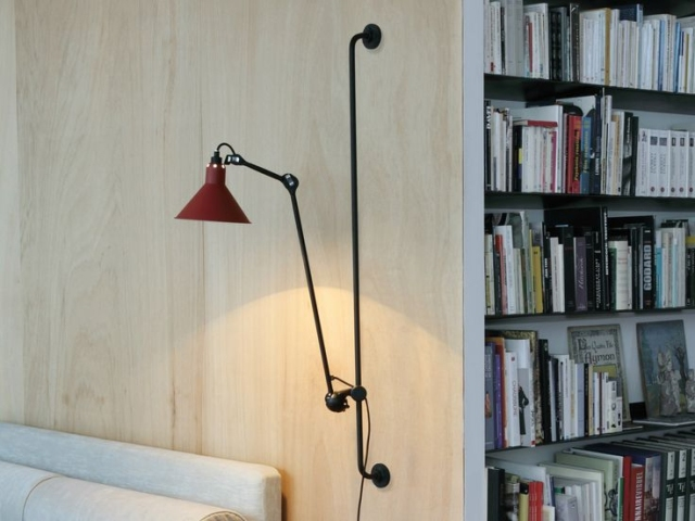 Swing_arm_wall_lamp_32