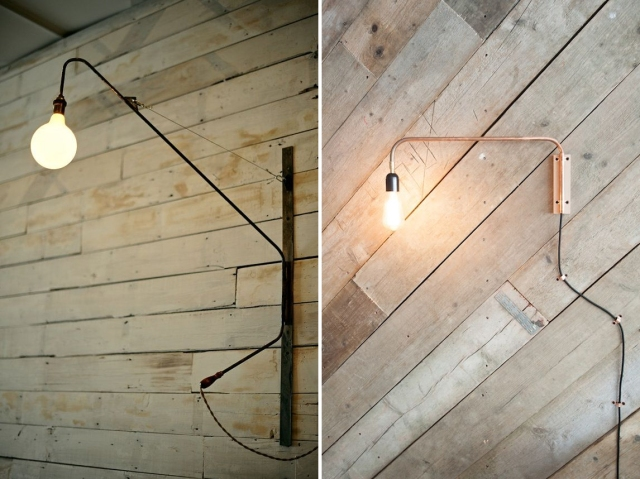 Swing_arm_wall_lamp_4