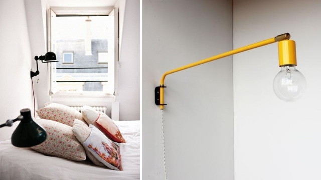 Swing_arm_wall_lamp_5