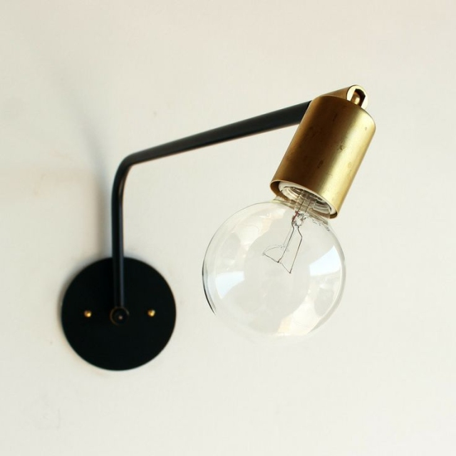 Swing_arm_wall_lamp_8