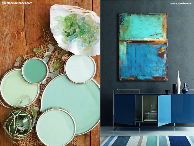 Blue&Green_Decor_13