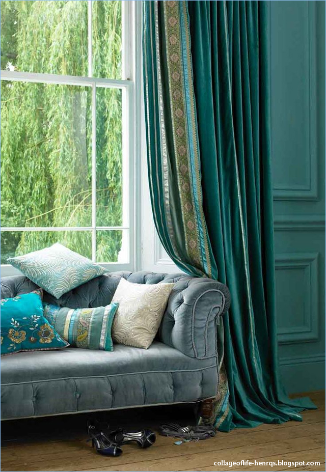 Blue&Green_Decor_16