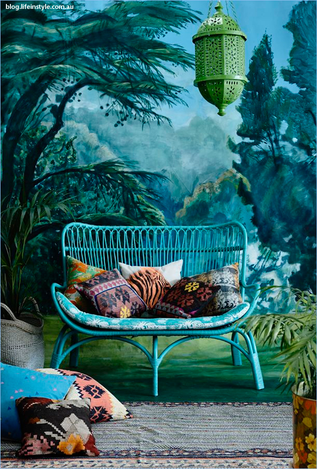 Blue&Green_Decor_17