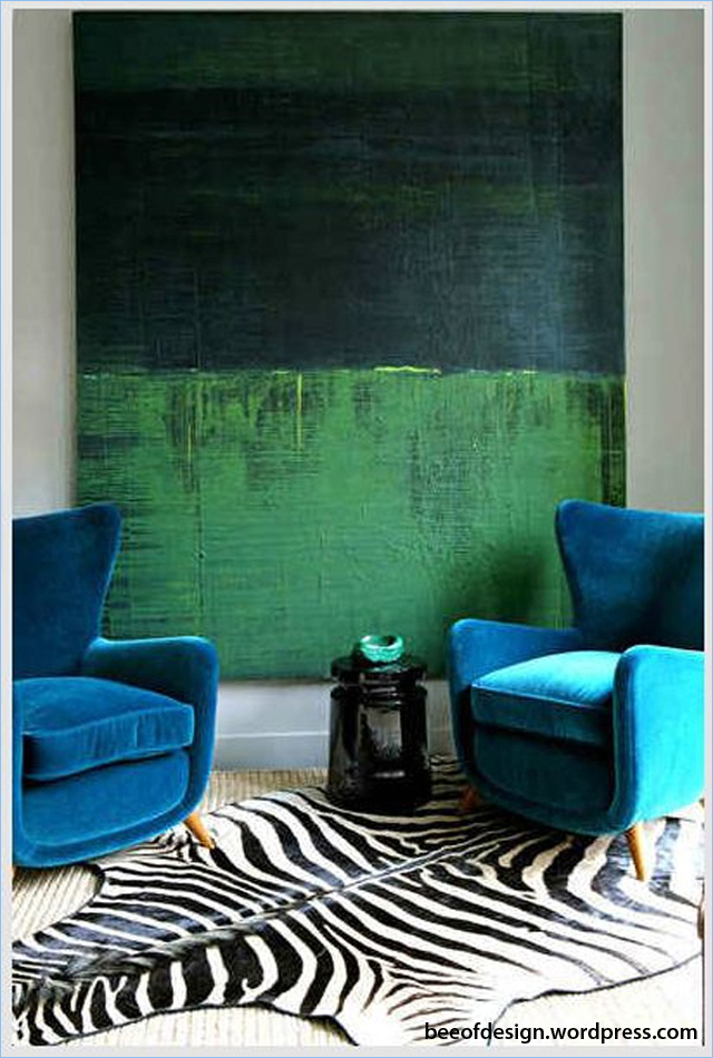 Blue&Green_Decor_3