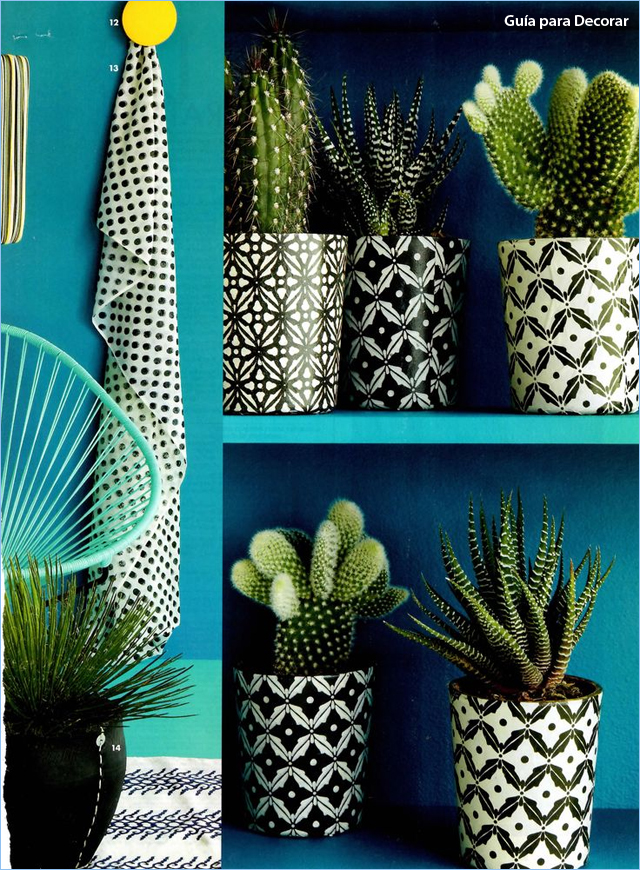 Blue&Green_Decor_4