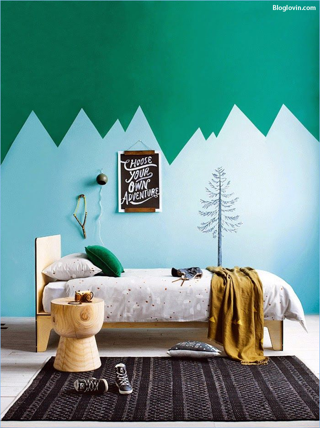 Blue&Green_Decor_5