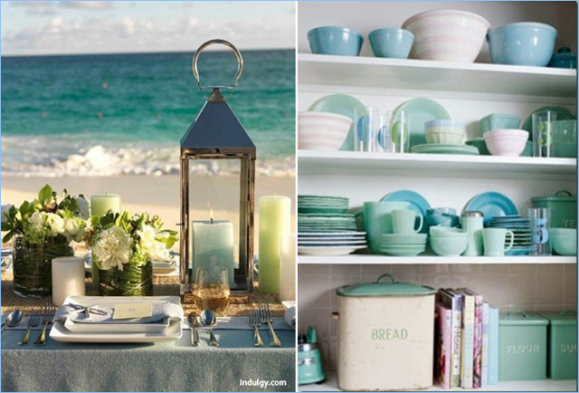 Blue&Green_Decor_9