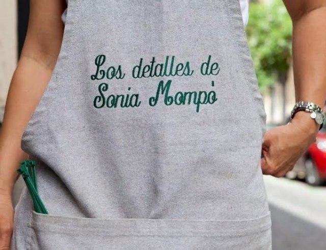 Sonia_Mompo_3